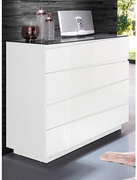 die besten 25 spiegelschrank 100 cm ideen auf pinterest wohnzimmer uhren wanduhr dekoration. Black Bedroom Furniture Sets. Home Design Ideas