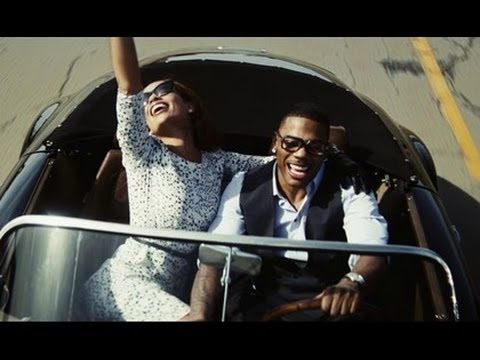 Music video by Nelly performing Hey Porsche. ©:  Republic Records, a division of UMG Recordings, Inc.