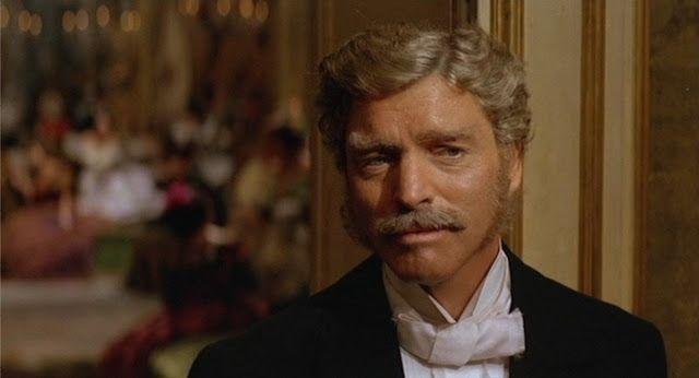 "Ocio Inteligente: para vivir mejor: Momentos de cine (71): Luchino Visconti, ""Il Gatto..."