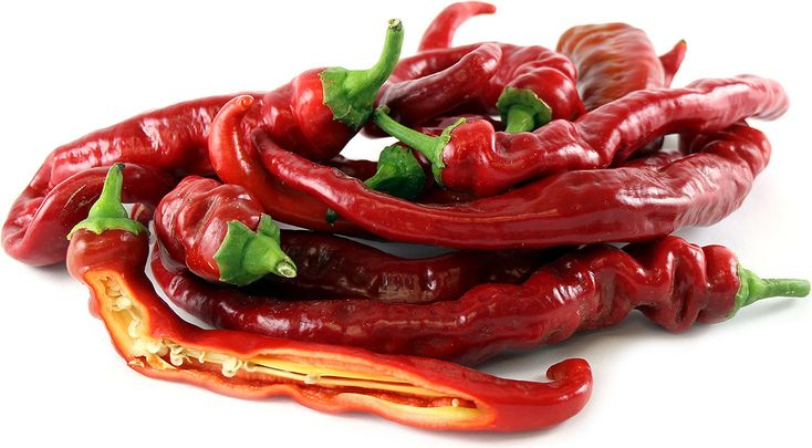 166 best images about chilli varieties on pinterest - Best romanian pepper cultivars ...