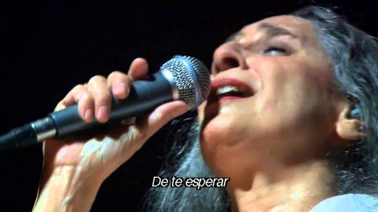 DVD Maria Bethânia - Dentro do Mar tem Rio Ao Vivo HD