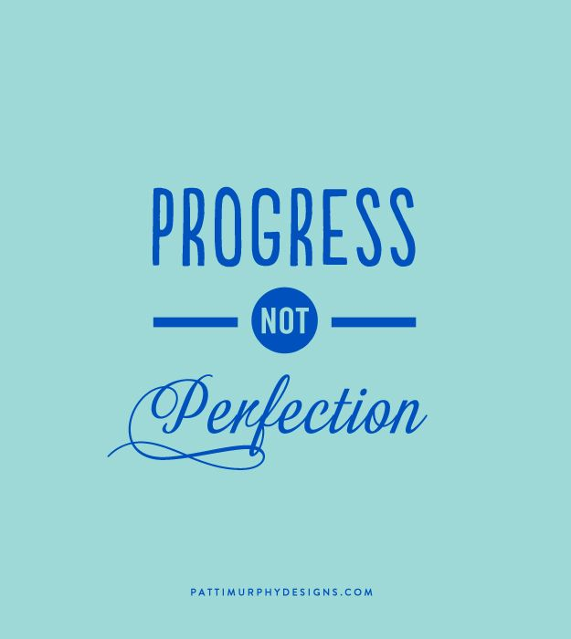 Persistence Motivational Quotes: Best 25+ Progress Quotes Ideas On Pinterest