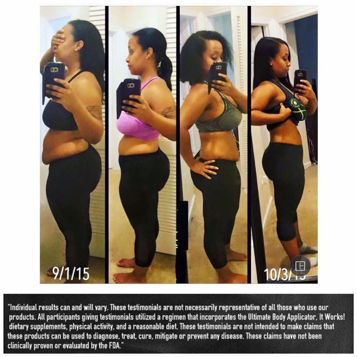 Diy At Home Weight Loss Wrap: Best 25+ Weight Loss Body Wraps Ideas On Pinterest