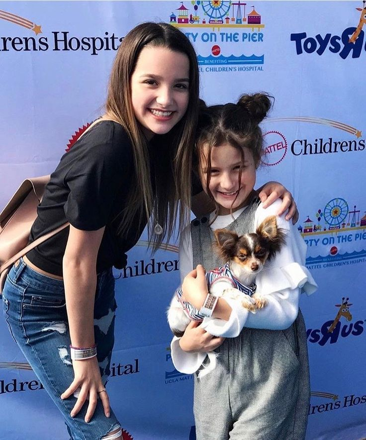 Cute Wallpaper Of Hayden Summerall 207 Best Annie And Hayley Sisters Bratayley Images On