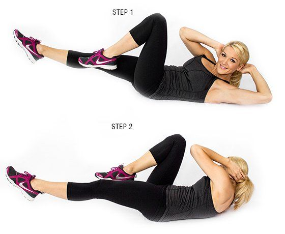 7+Exercises abs