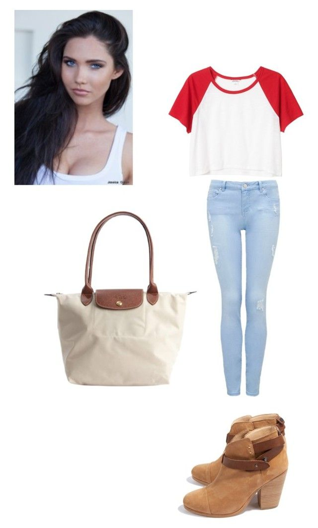 """""""Lightning point Kiki outfit"""" by livelaughloveforever29 ❤ liked on Polyvore"""