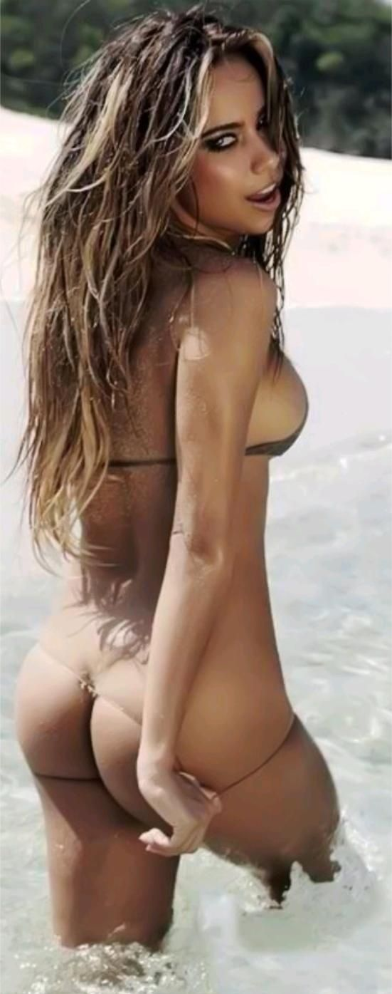 ... Otalvaro | Places to Visit | Pinterest | Sexy ass, Sexy and Videos