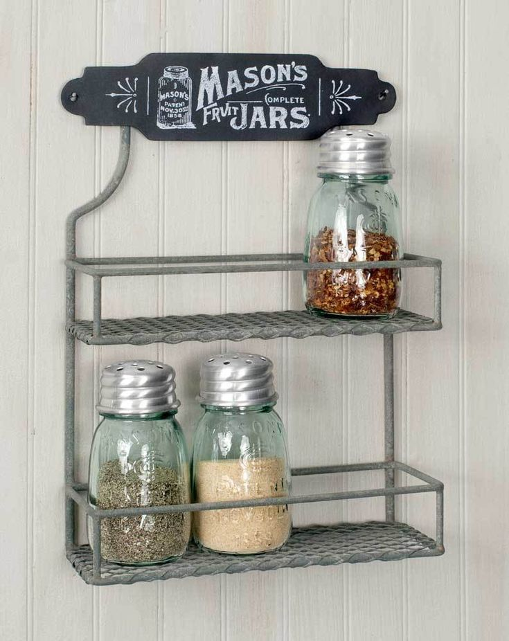 17 Best Ideas About Hanging Mason Jars On Pinterest Jar Lights Mason Jar Holder And Candles