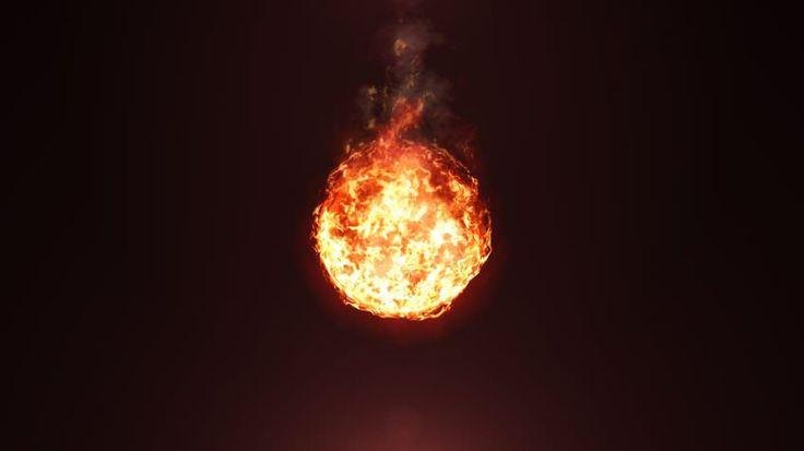 Fireball: 250 εκατομμύρια μολυσμένοι υπολογιστές - https://wp.me/p3DBOw-F3r - Fireball: Ερευνητές ασφαλείας ανακάλυψαν μια νέα τεράστια καμπάνια κακόβουλου λογισμικού που έχει μολύνει ήδη περισσότερους από 250 εκατομμύρια υπολογιστές σε όλο τον κόσμο, Windows και Mac OS.  Το malware ονομάζετα�