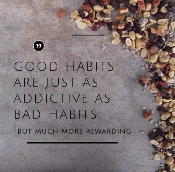 daily-motivation-12