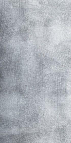 Best 25 Wood Texture Ideas On Pinterest Wood Background