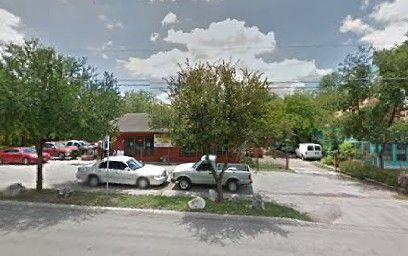 Restaurante La Morenita | San Antonio Food and Restaurant Blog