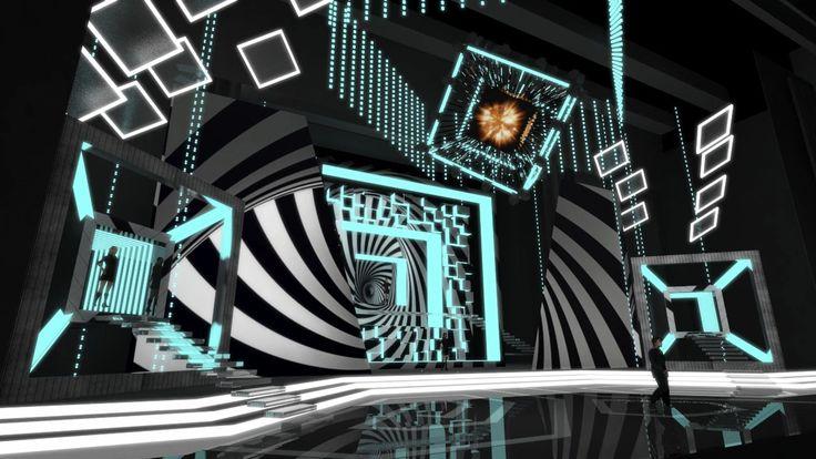 artdesign | проекты