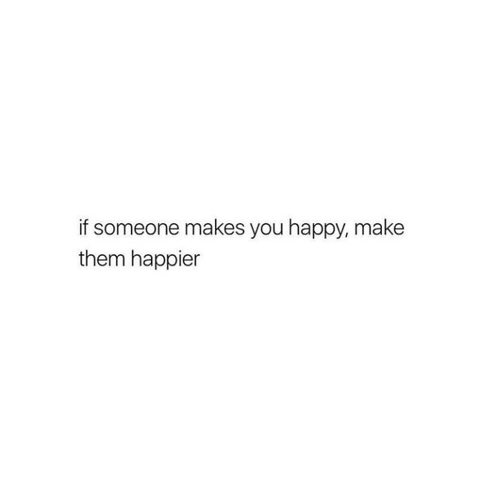 I M Sure Trying To Cause She Makes Me So Very Happy And I M So In Love With Her Make Me Happy Quotes Im Happy Quotes Short And Sweet Quotes