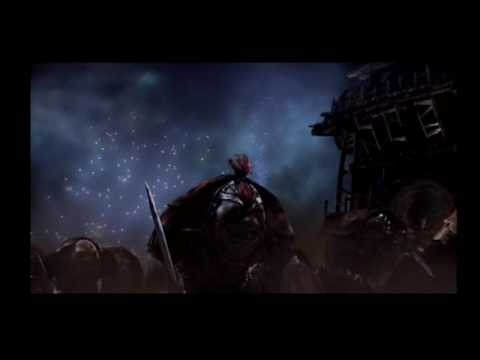 31 best final fantasy images on pinterest videogames