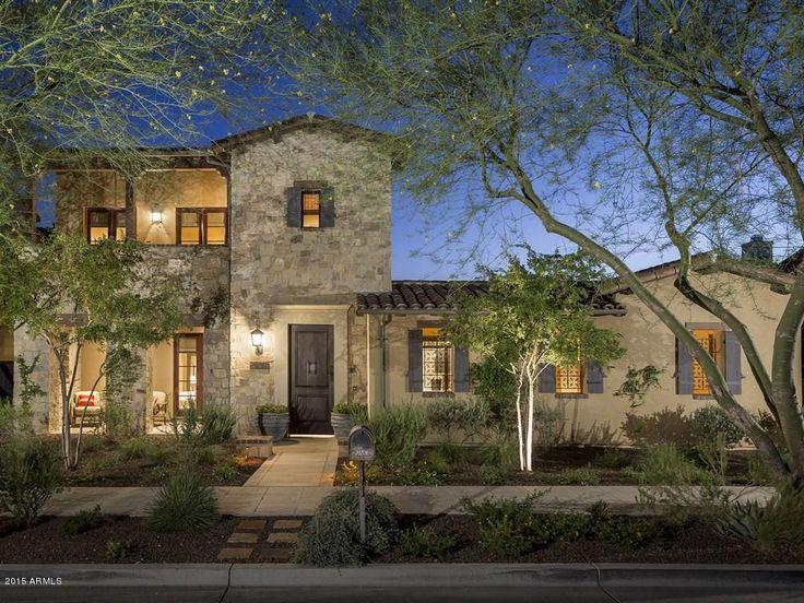 20208 N Way Scottsdale  Arizona  United States   Luxury Home For Sale321 best Phoenix Arizona Luxury Home Magazine   Real Estate images  . Luxury Lighting Az. Home Design Ideas