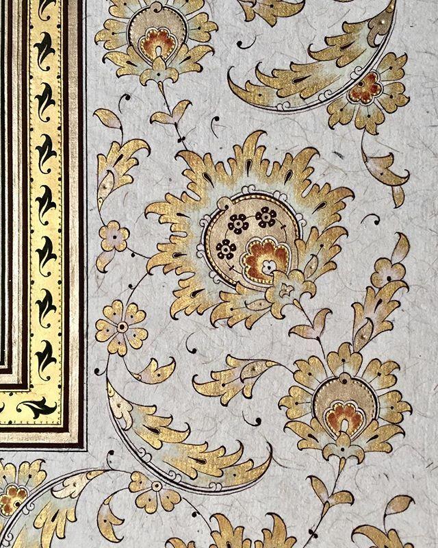 Müzehhibe, Mimar Sinan G.S.U Tezhip Y.Lisans , eski Kimyager:)