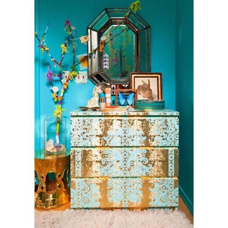 boho lux dream casa house and home pinterest boho and ps. Black Bedroom Furniture Sets. Home Design Ideas