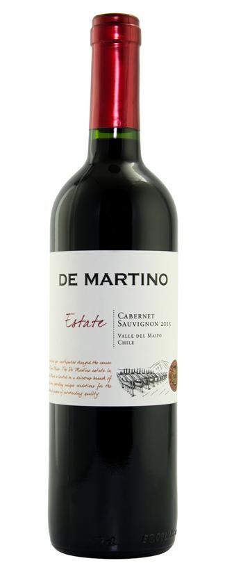 Best 25+ Cabernet sauvignon ideas on Pinterest | Wine facts, Wine chart and Merlot wine