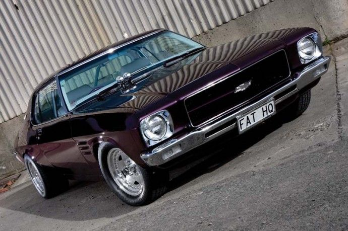 Hot+rods+cars+for+sale+australia+pictures+Holden-GTS-Monaro-fq-690x459.jpg (690×459)