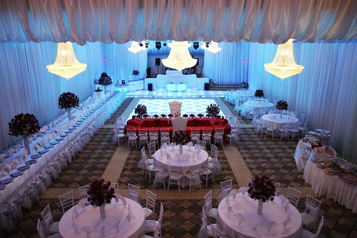 12 Best We Are A New Event Venue In Metro Area Images On