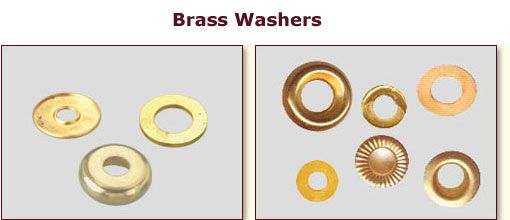 Brass washers #Brasswashers  We offer #BrassWashers #BrassFlatWashers #BrassPunchedwashers #Pressedwashers  to various international standards and thicknesses. Our automatic press shop churns millions of #BrassWashers #Brassflatwashers to customer specifications regularly.