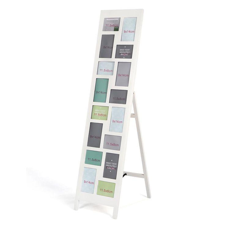 Bilderrahmen für Sitzordnung - evtl auf vintage Ummodeln, In Treppenaufgang platzieren. Freie Plätze mit Bildern ergänzen