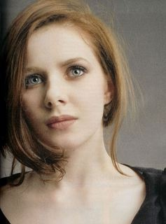 Rachel Hurd-Wood  the most beautiful person ever <3