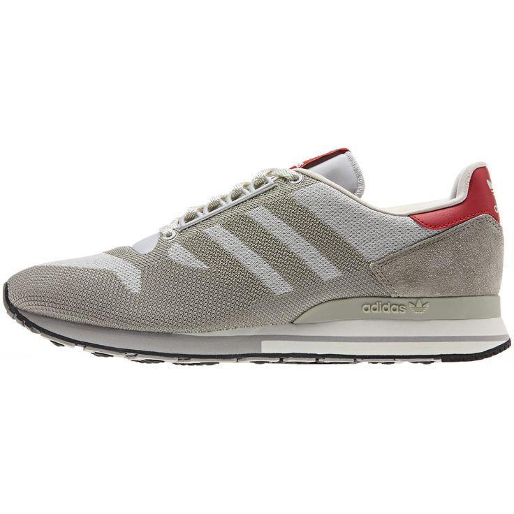best sneakers bb6f9 692d8 new zealand adidas zx 900 weave satellite blue electricity adidas zx 500 og  weave textile waeve