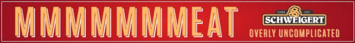 Seven Layers Bars Recipe : Jamie Deen : Recipes : Food Network