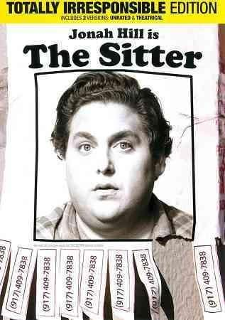 Twentieth Century Fox The Sitter