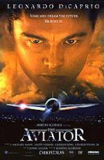 Смотреть фильм «Авиатор» онлайн в хорошем качестве бесплатно и без регистрации   The Aviator (2004) HD 720