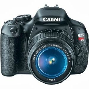 Best buy coupons for canon cameras
