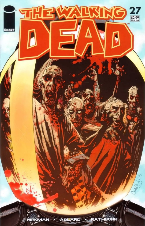 book of the dead 30 b