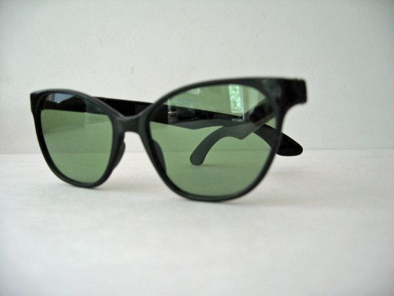 Kelly Green Eyeglass Frames : 17 Best images about Vintage Favs... on Pinterest ...