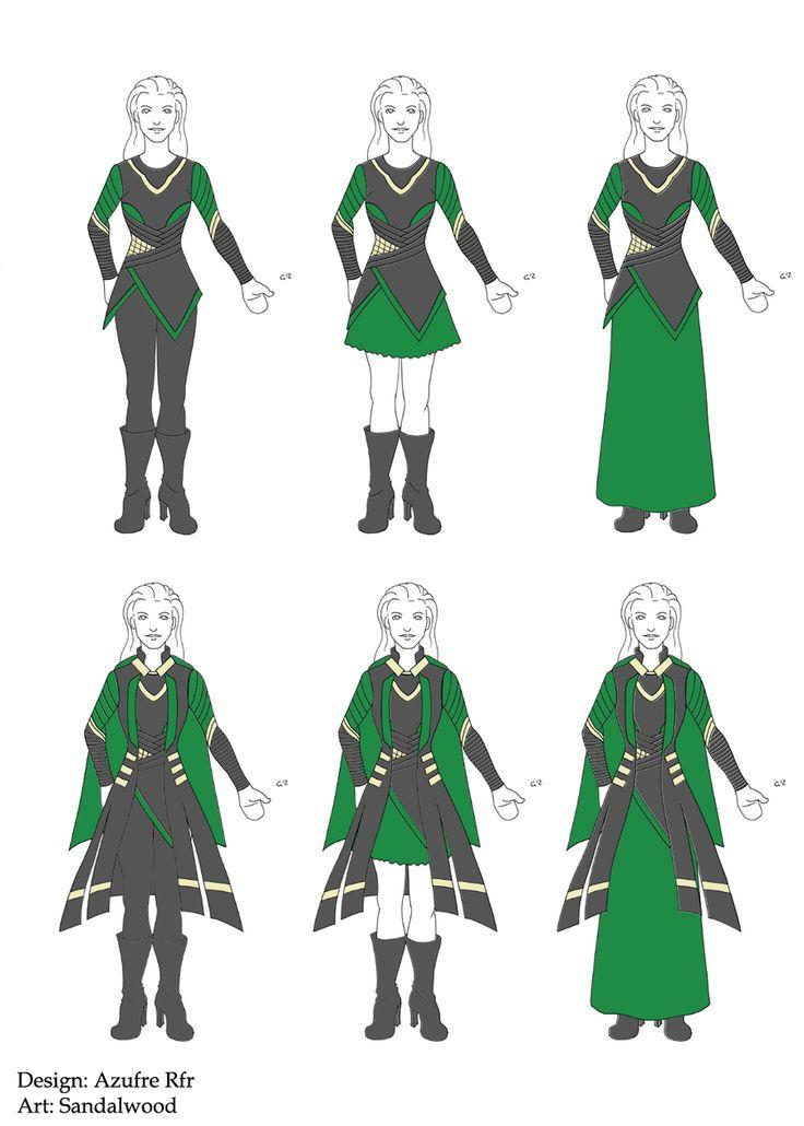 82 best lady loki costume ideas images on pinterest loki costume female loki costume by on deviantart ideas for comiccon solutioingenieria Gallery