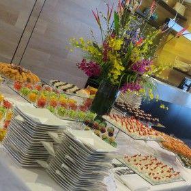 Events - Kosher Classique Catering