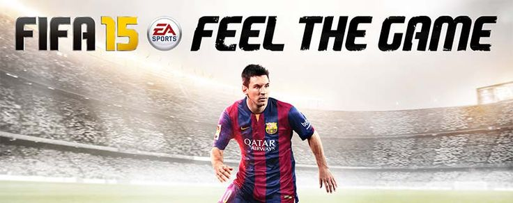 Check out FIFA 15 review. Many gamers look forward to the annual addition to the FIFA game series and EA has not disappointed.
