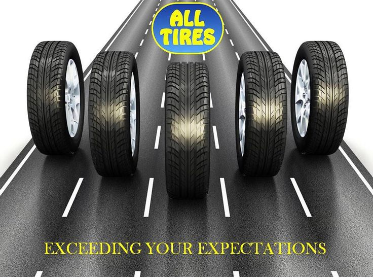alltires in tampa fl has their entire tire inventory available online on