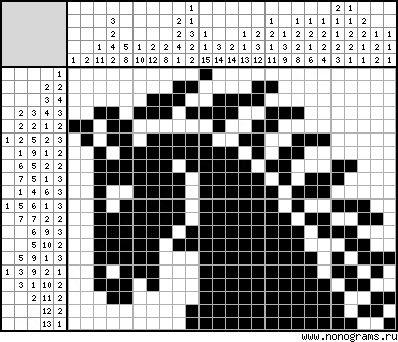 loshad34_12_1_1p.png (398×342)