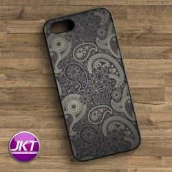 Batik 005 - Phone Case untuk iPhone, Samsung, HTC, LG, Sony, ASUS Brand #batik #pattern #phone #case #custom #phonecase #casehp