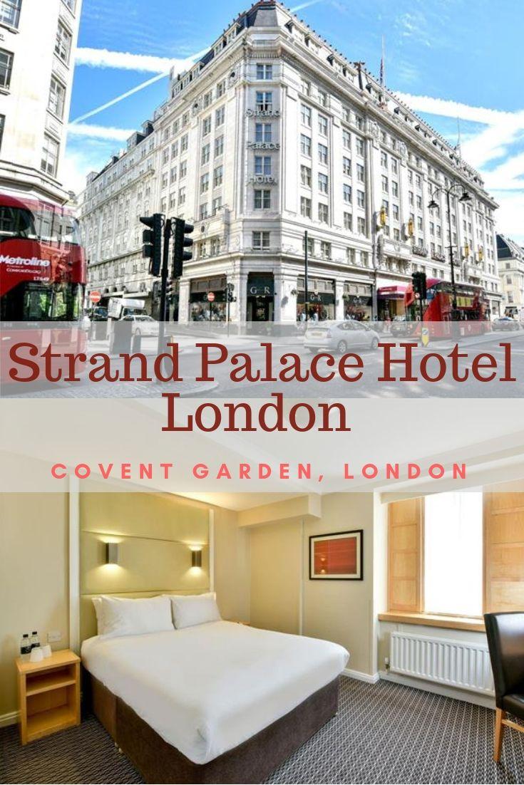 cb7c0c039bb5288577d81ffe0a97bb57 - Cheap Hotels In Sussex Gardens Paddington London