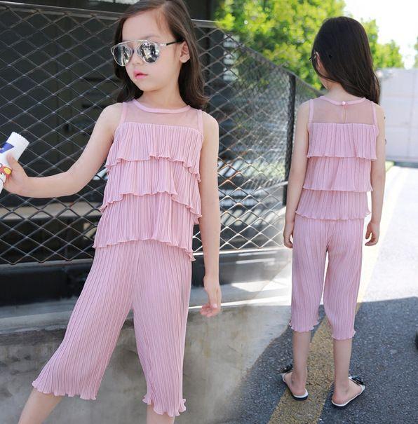 12726e95e günstige mode für kinder