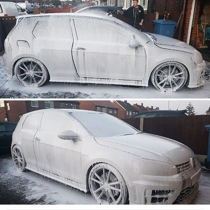 CSP pH Neutral Snow Foam.  use code 'xmas20'  20% discount on range ! Quickly and safely lifts surface dirt and contamination from vehicle surface pooling them to the floor. Beware of inexpensive high foaming products with poor cleaning power that hold contamination to the surface  #WaxAndSealantSafe #EnhancedConditioners #RichLuxuriousLather Prep Includes CSP pH Neutral Snow Foam. CSP Lubricated Conditioning Shampoo. CSP Non-Acidic Wheel Cleaner. CSP Reactive Iron Fe. CSP CSP Long Life Tyre…