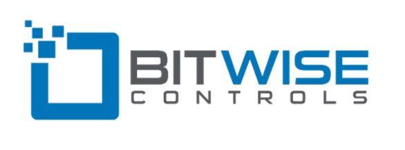 Bitwise Control Logo