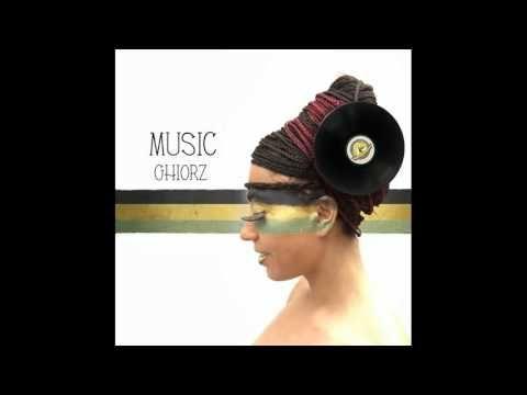 GHIORZ - MUSIC - YouTube