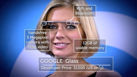 Google Wallet - How to Send and Receive money with Gmail and Google Glass - How To What Is