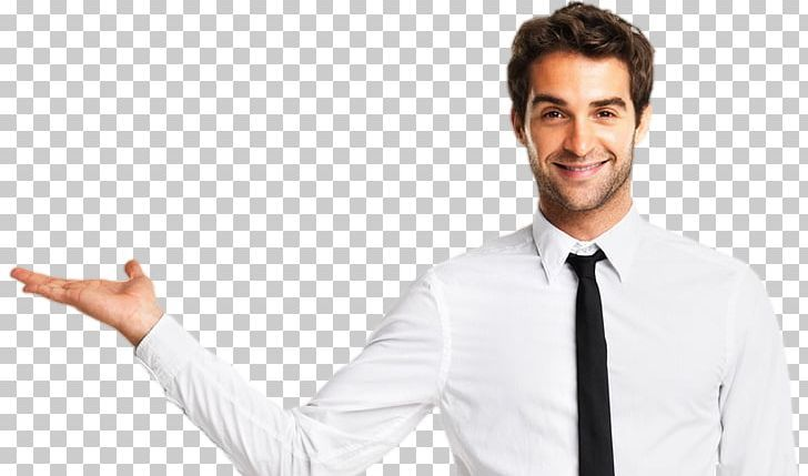 Businessman Png Businessman Business Man Png Png Images