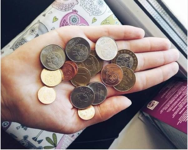 очень подробная инструкция! Белорусы и экономия – уже практически слова-синонимы. Мы пытаемся сэкономить на всем, и это не потому, что мы жадные, а потому, что финансы, как говорится, поют романсы. Люди работают зазарплату меньше минимальной и закладывают ценн
