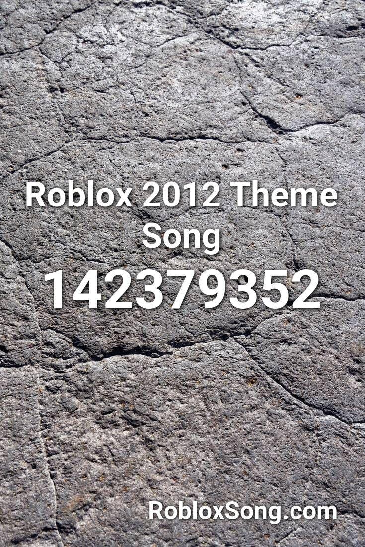 Pin By Luna Queen Uwu On Musica De Id De Roblox P Theme Song Songs Training Songs